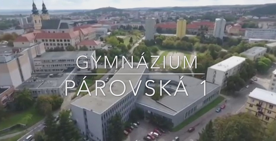 video o skole juraj title