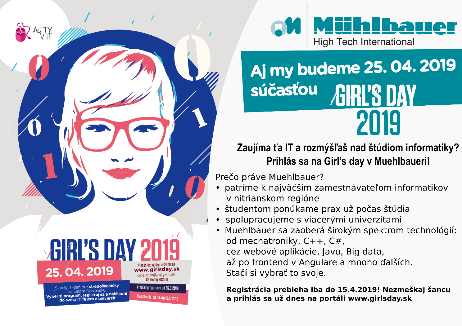 girlsday 2019 externalv2